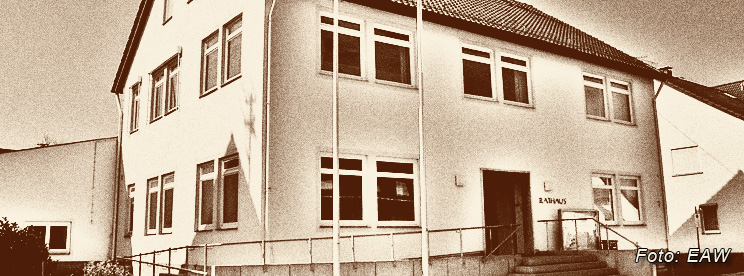 Immobilien Kirchheim Teck immobilien zum kauf in