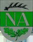 Wappen der Gemeinde Nabern